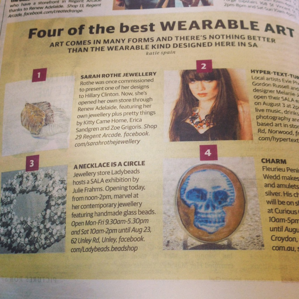 FourBestWearable