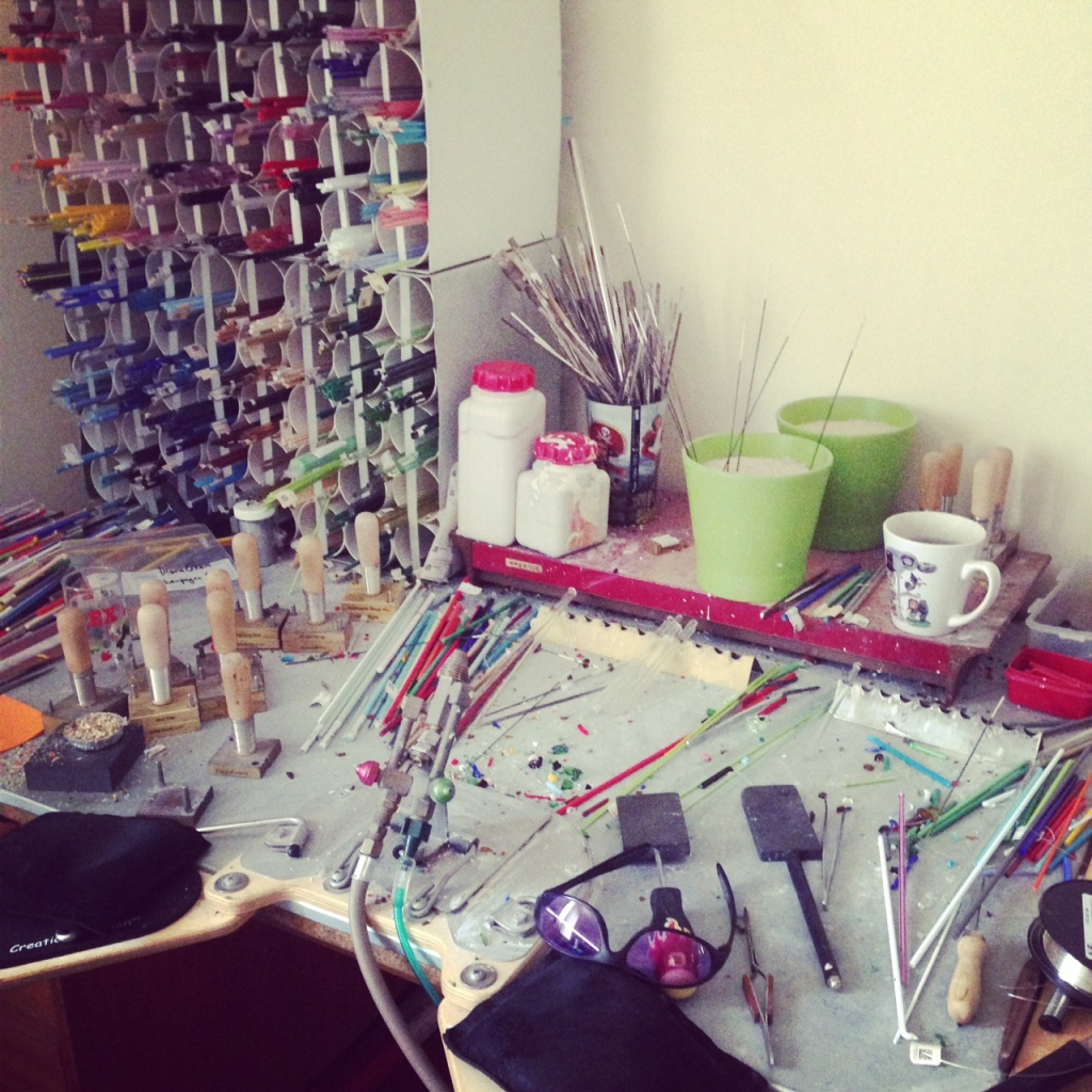 MovingStudio