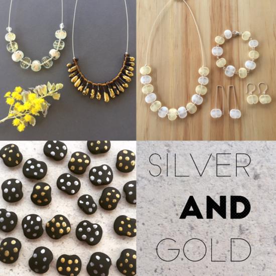 Silver-Gold-Recap