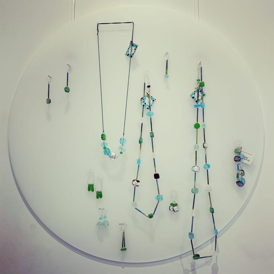 Naomi Schwartz Jewellery Gallery Henley Beach
