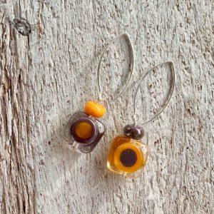 Kandinsky Earrings