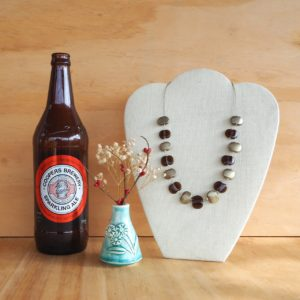 Coopers Ale Jewellery